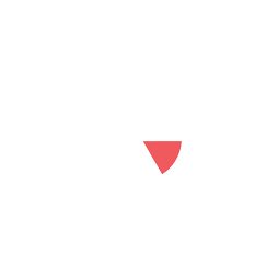 Made with love white