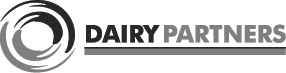 Dairy partners