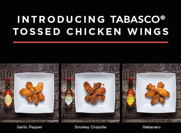 13014 fp tabasco flavored chicken wings pop banner 580x600 aw