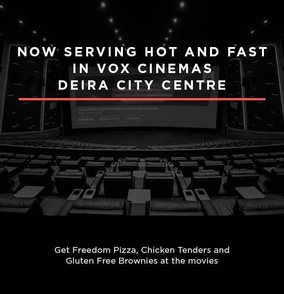Vox cinema dcc now open pop banner 580x600 aw2
