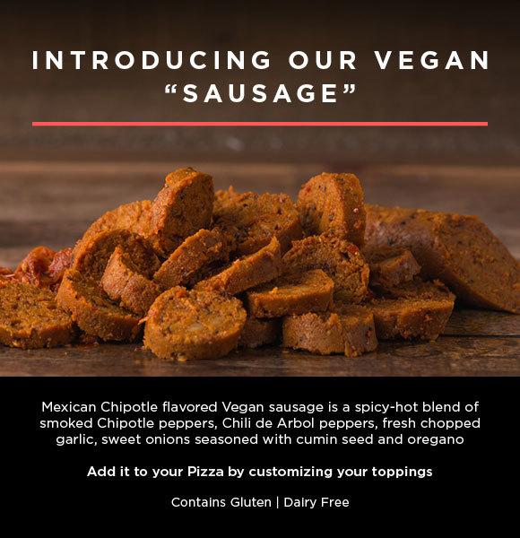 13084 fp vegan sausages pop banner 580x600 aw