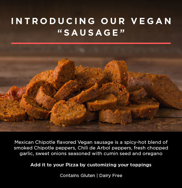 13084 fp vegan sausages pop banner 580x600 aw