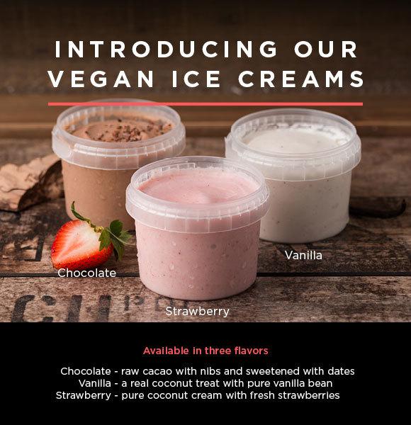 13084 fp vegan ice cream pop banner 580x600 aw