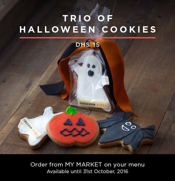 13173 fp halloween cookies pop up banner 580x600 aw4