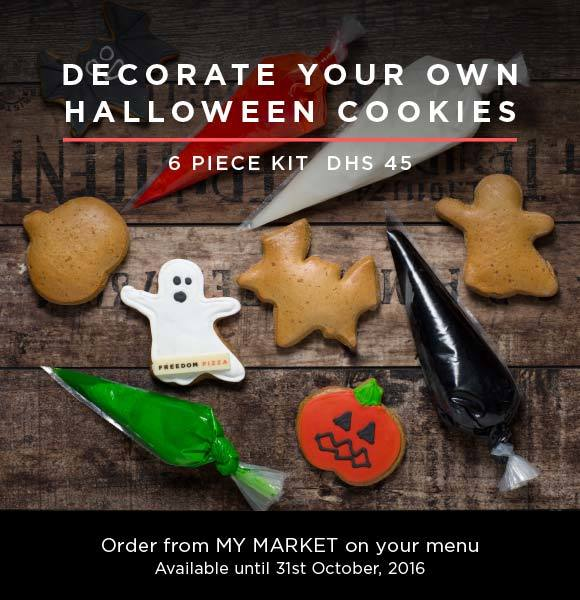 13173 fp halloween cookies pop up banner 580x600 aw3
