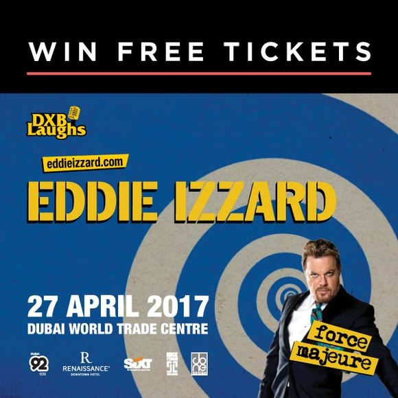 13429 fp eddie izzard pop up banner 600x600 aw